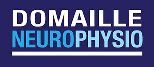 Domaille neurophysio Bristol & South West  Neurophysiotherapists